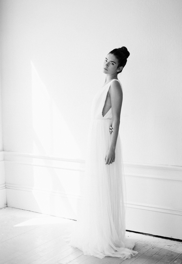 elegant-alexandra-grecco-wedding-dress