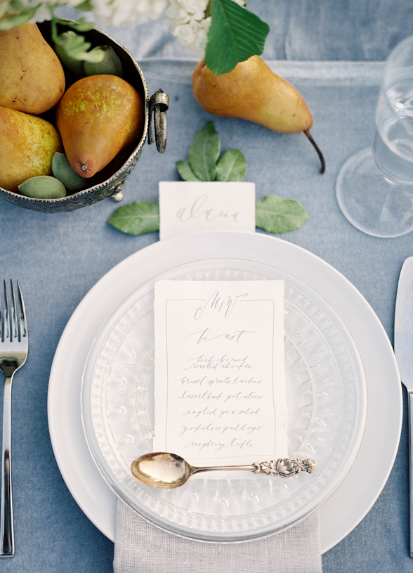 elegant-tablescape-setting