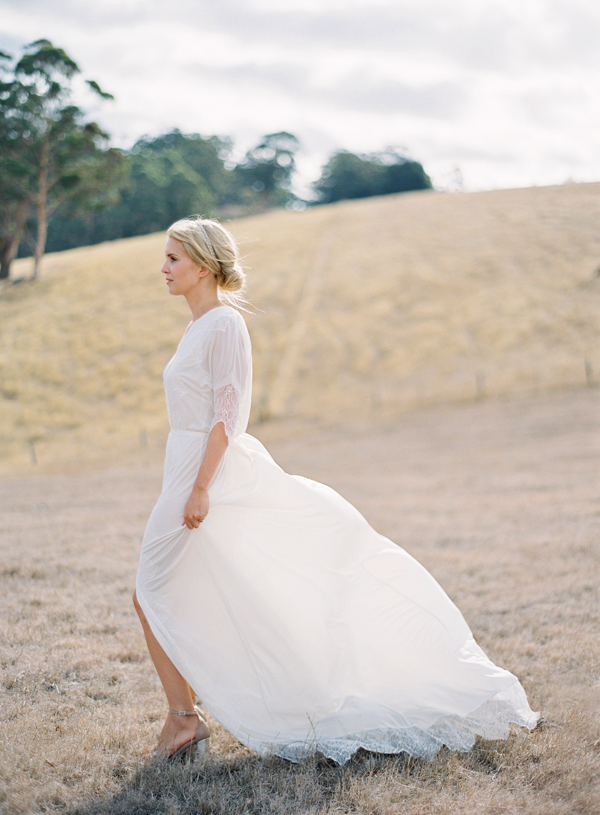 ethereal-wedding-photography-ideas