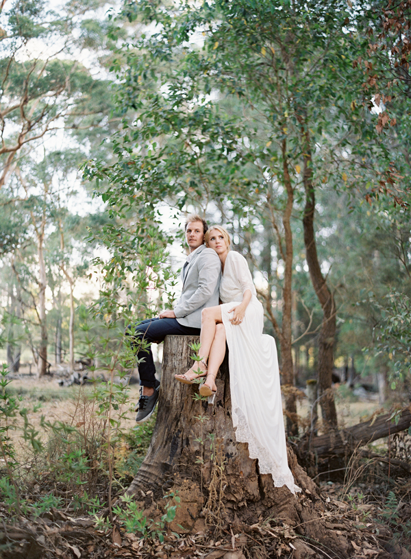 forest-engagement-session-photography-ideas
