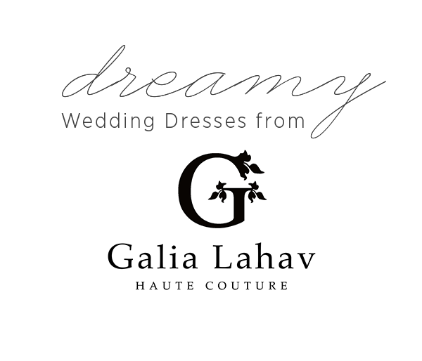 galia-lahav-wedding-dresses-graphic