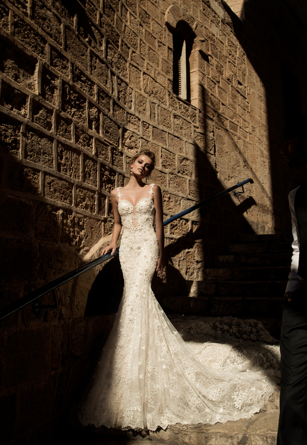 galia-lahav-wedding-dresses4