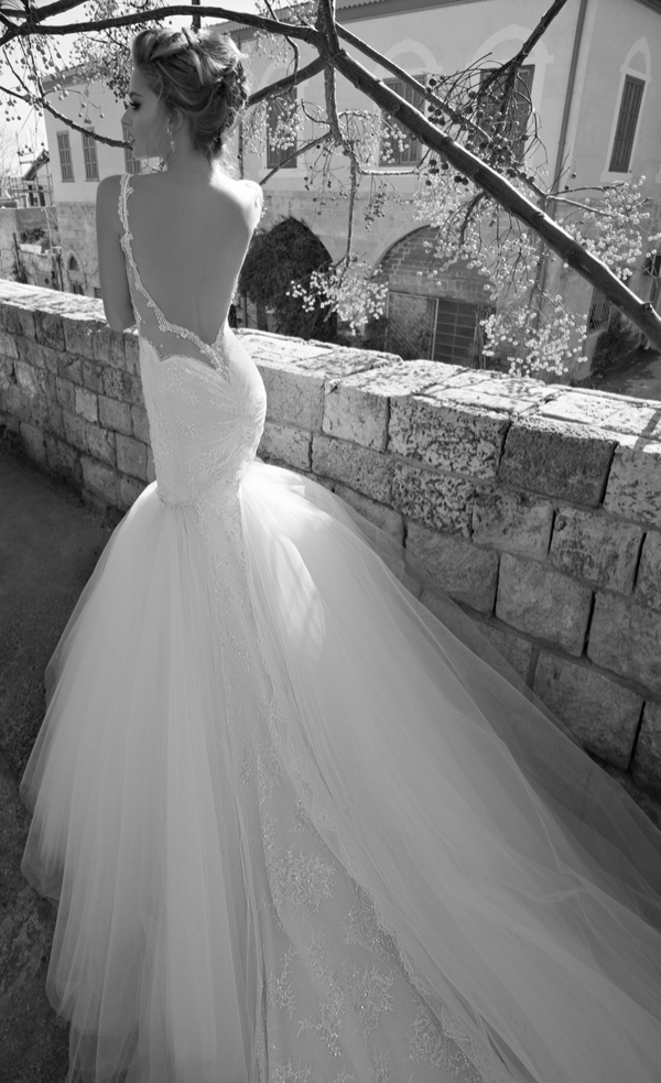 galia-lahav-wedding-dresses5