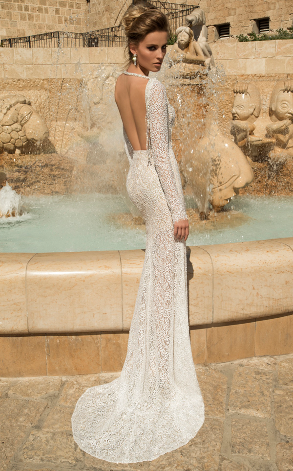 galia-lahav-wedding-dresses6