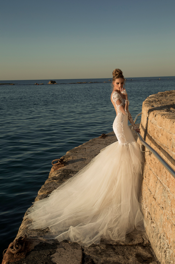 galia-lahav-wedding-dresses8