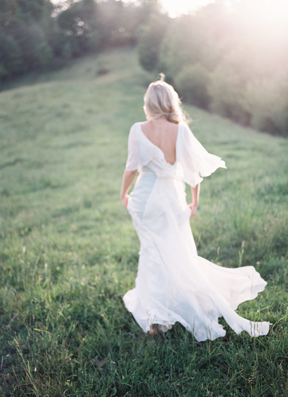 heather-payne-photography-ethereal-wedding-dress