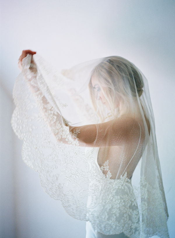 lace-veil-styling-ideas