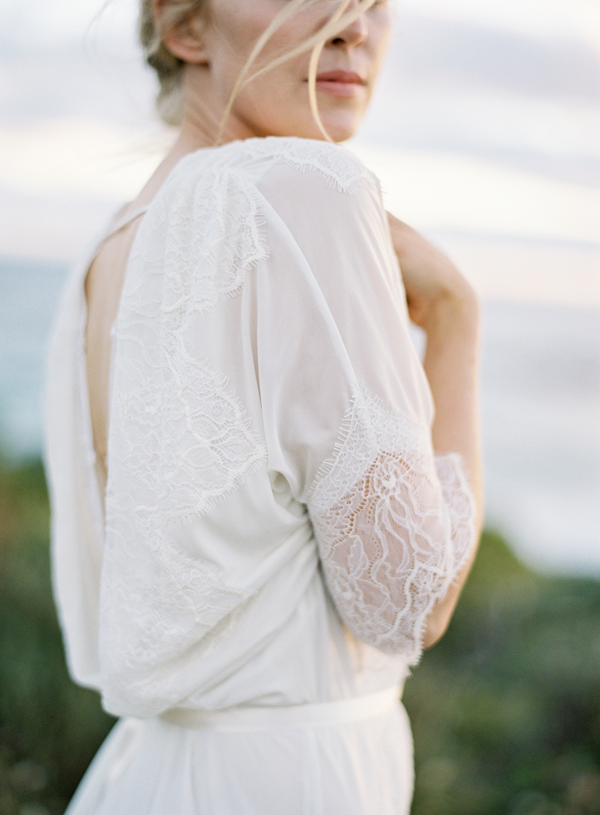lace-wedding-dress-ideas