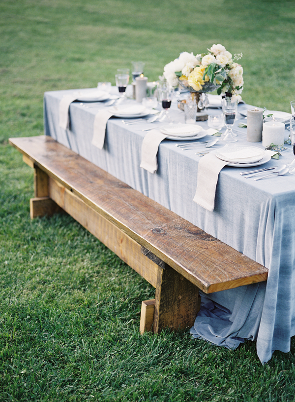 organic-table-styling-linen