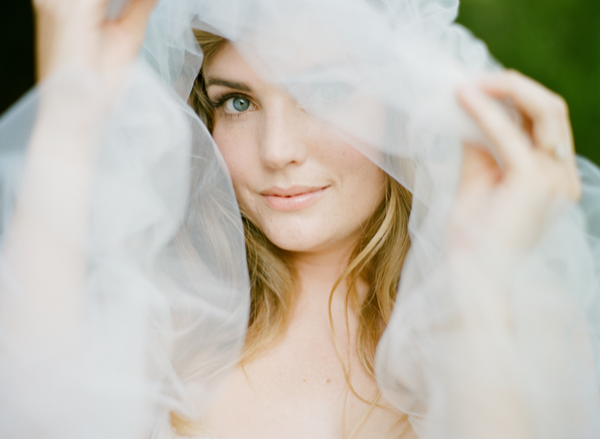 photography-wedding-veil