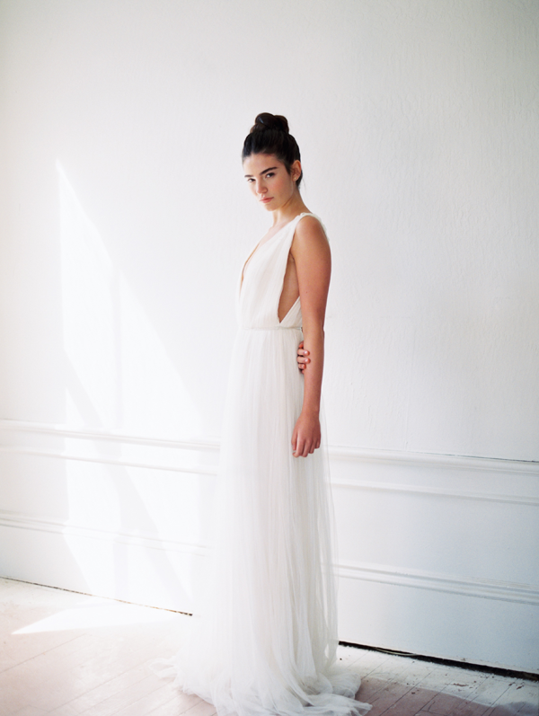 rwg-alexandra-grecco-helena-wedding-dress