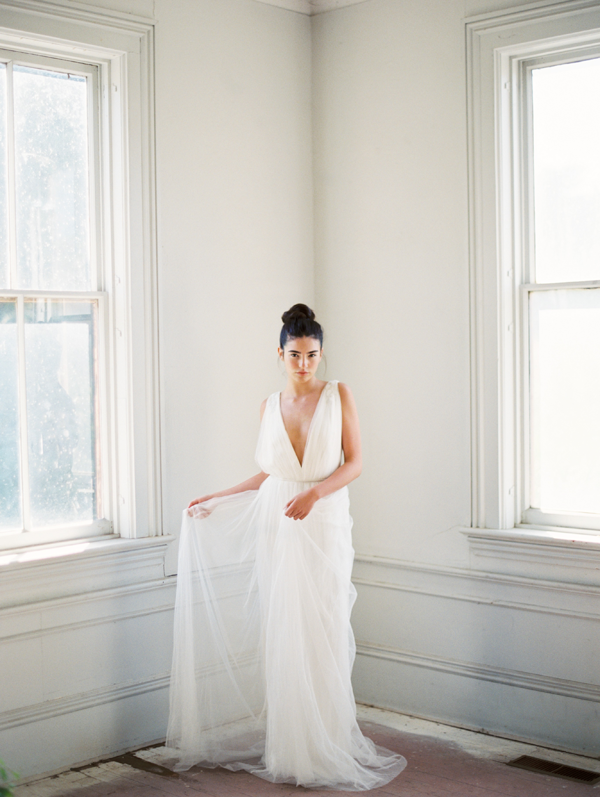 rwg-alexandra-grecco-helena-wedding-dress10