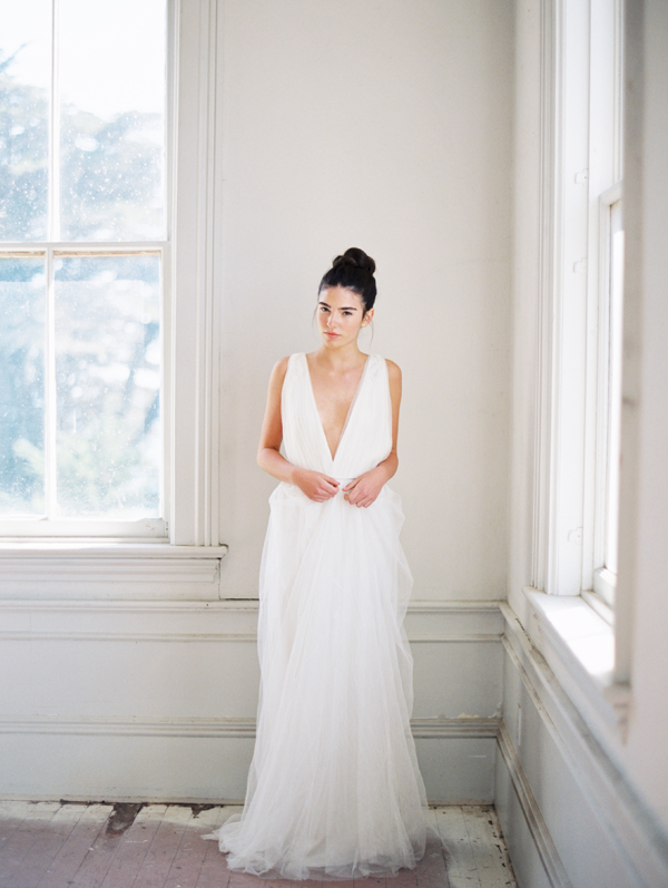 rwg-alexandra-grecco-helena-wedding-dress9