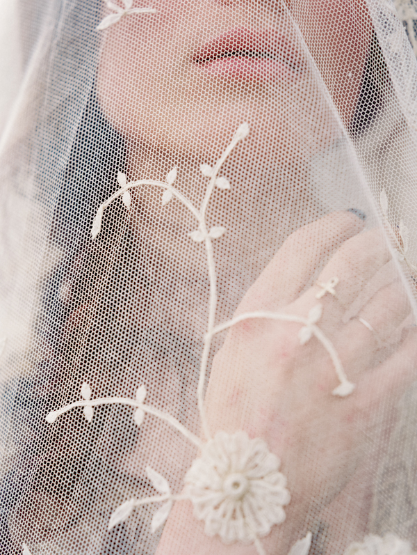 rwg-behind-veil-wedding-portrait