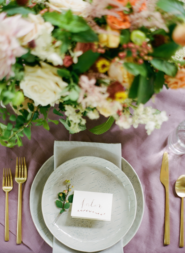 rwg-outdoor-wedding-ideas2