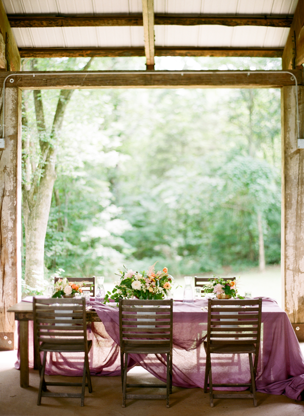 rwg-outdoor-wedding-ideas5