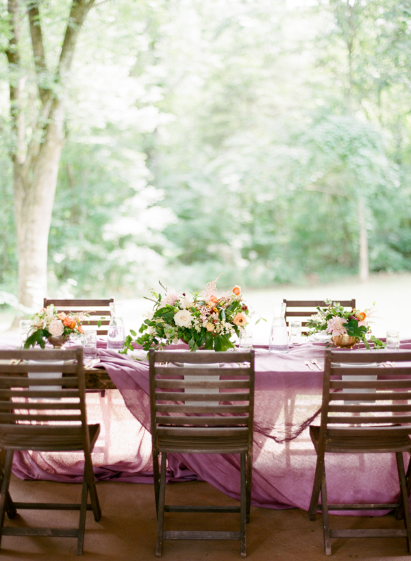 spring-table-flower-inspiration