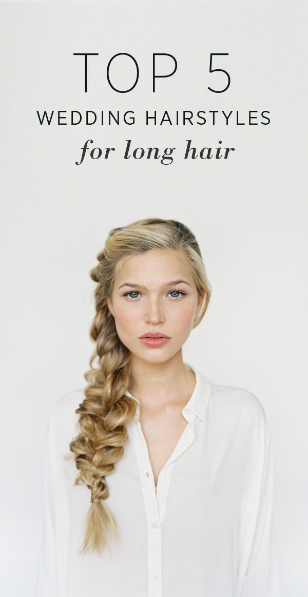 top-5-wedding-hairstyles-for-long-hair