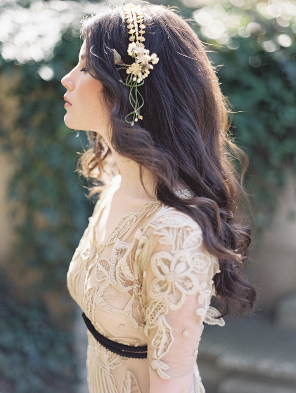 vintage-wedding-dress-ideas
