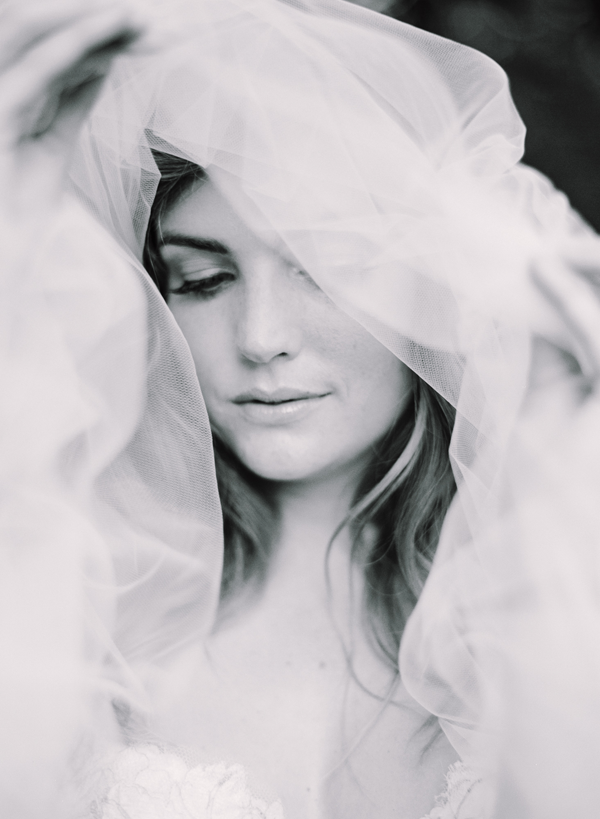 wedding-veil-photography