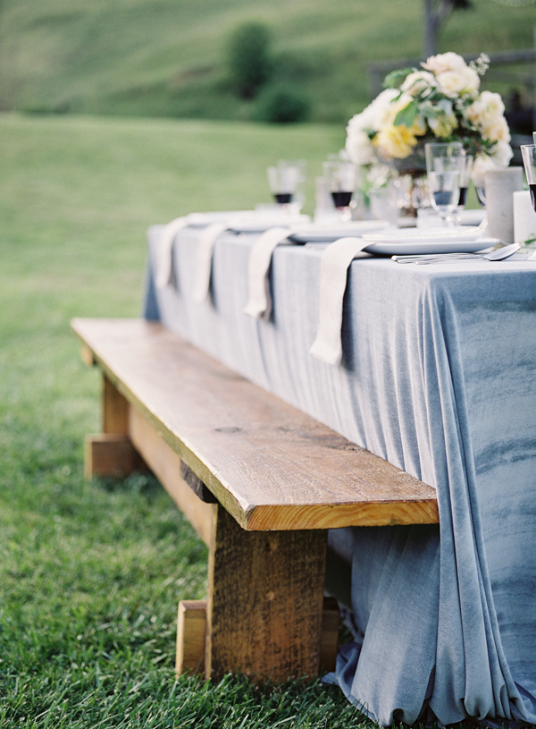 wedding-with-bench-seating