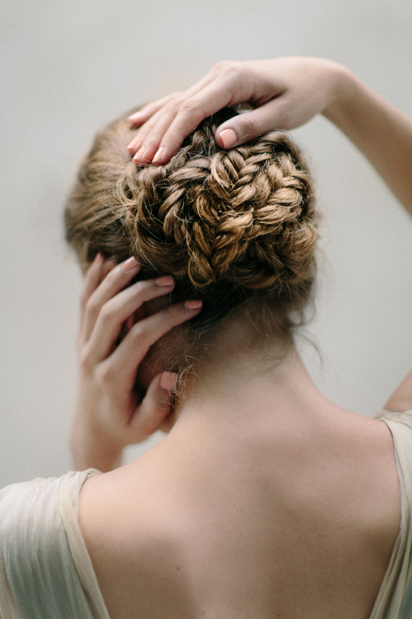braid-bun-wedding-updo-hair-ideas