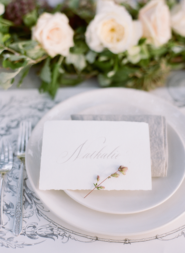 calligraphy-place-card-ideas