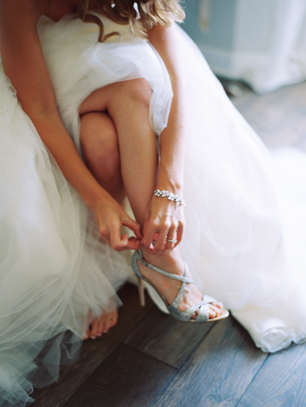 classic-wedding-shoe-ideas