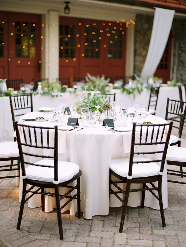 classic-white-wedding-ideas