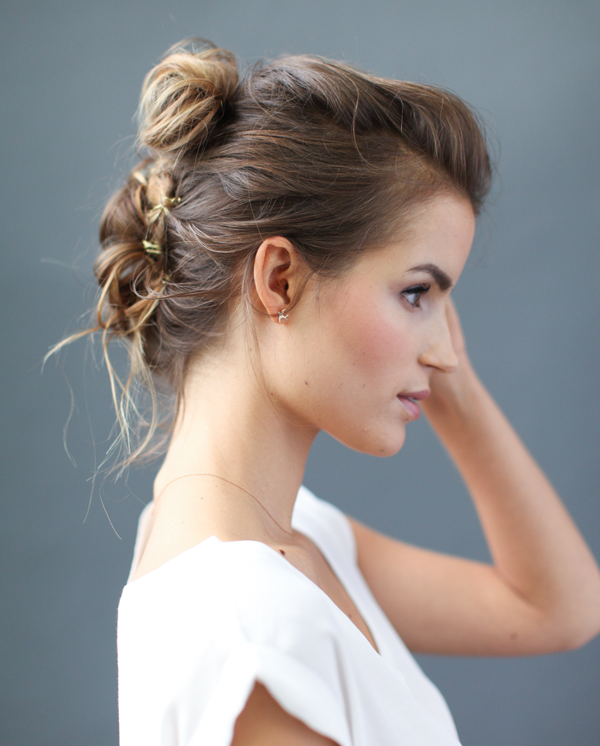 diy-sitch-updo (1)