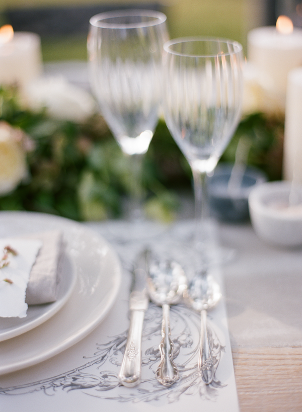 elegant-table-setting-ideas-wedding