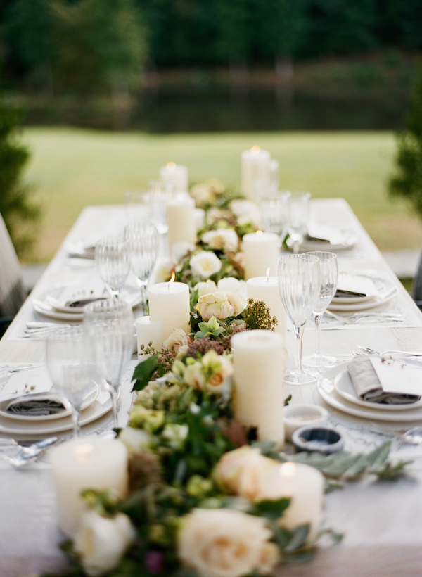elegant-tablescape-ideas1.1