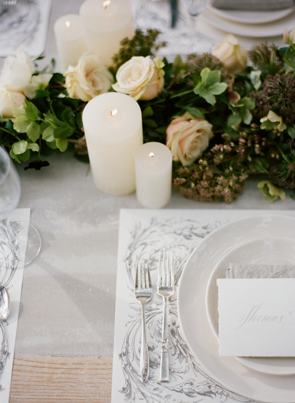 elegant-tablescape-wedding-ideas