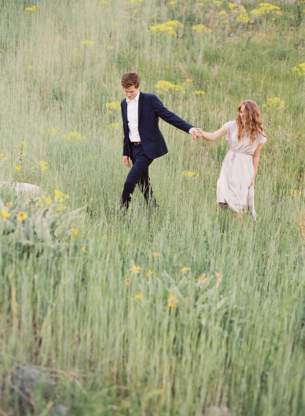engagement-photography-ciara-richardson