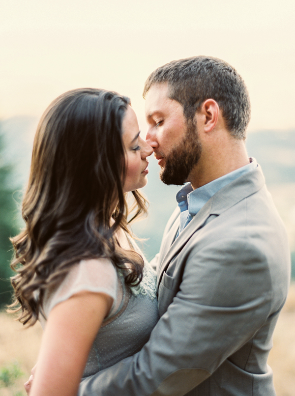 engagement-photography-ideas