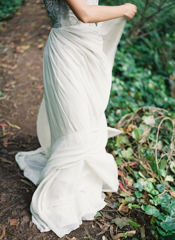 ethereal-wedding-dress-ideas