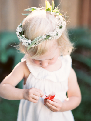 flower-girl-hair-ideas