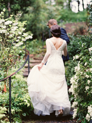 garden-wedding-ideas