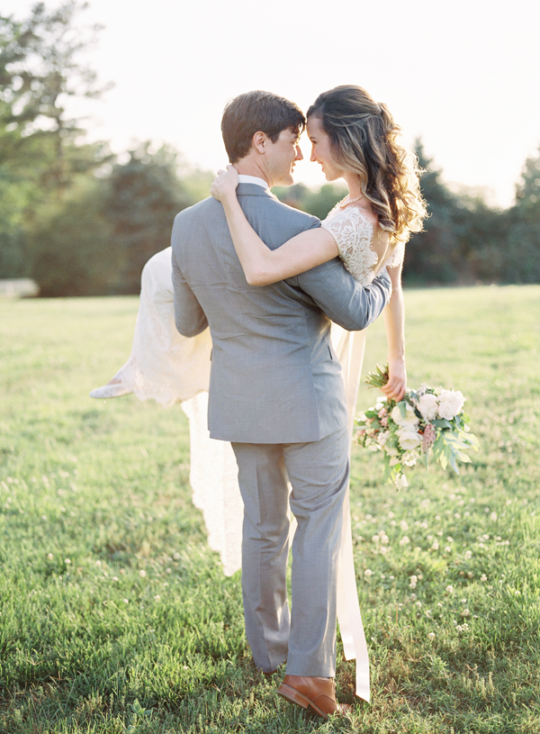 heather-payne-elopement-delicate-photography