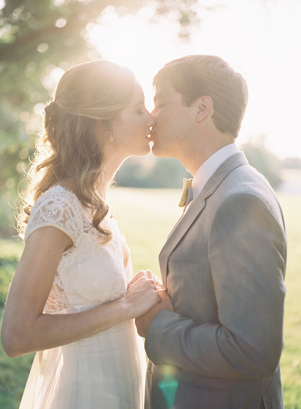 heather-payne-elopement-photography