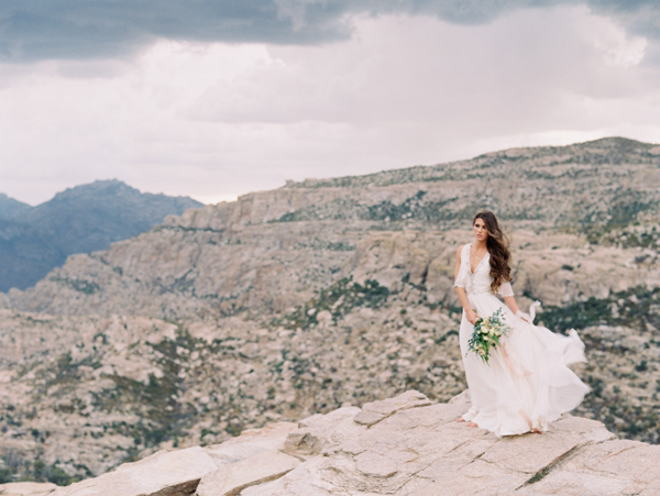 landscape-wedding-portrait-photography