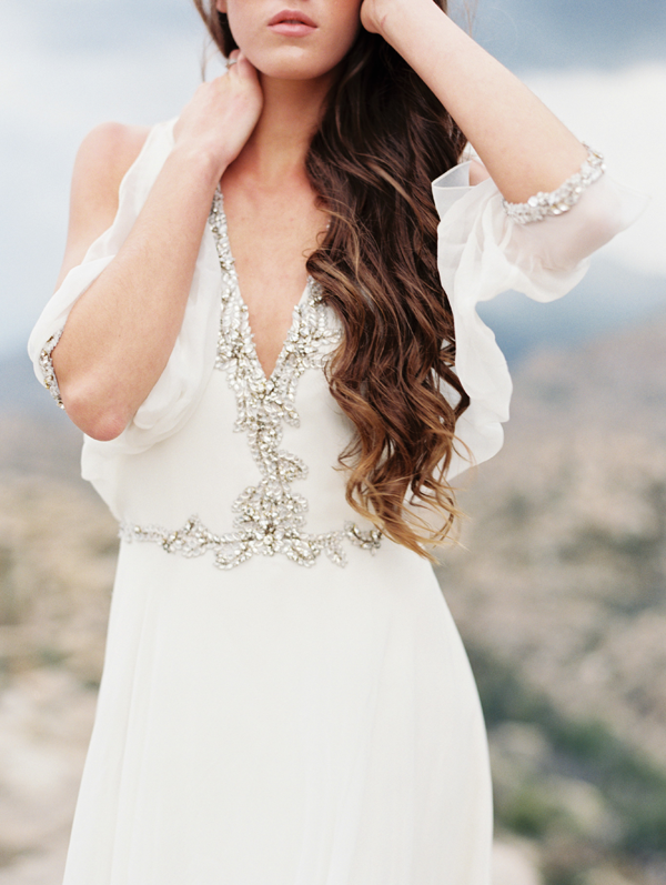 long-wedding-hair-ideas