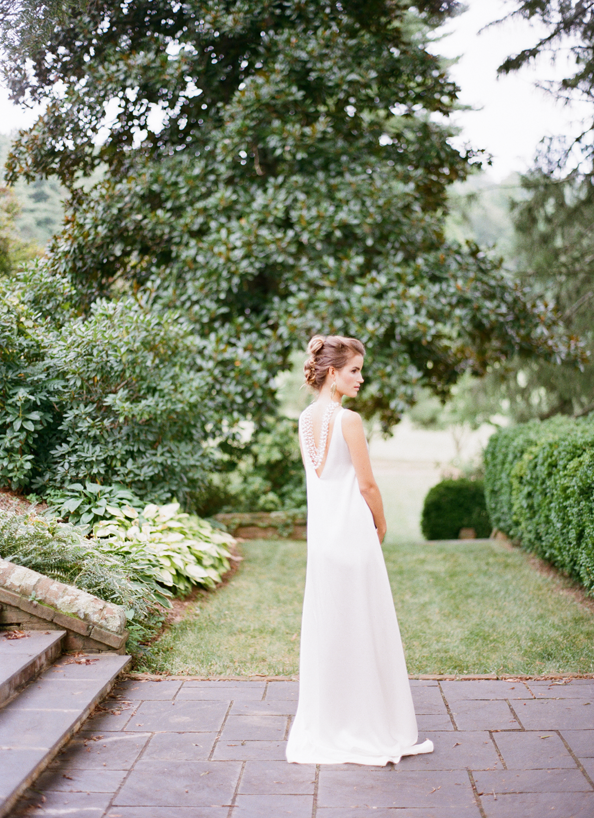 lora-kelley-eric-kelley-green-wedding-ideas