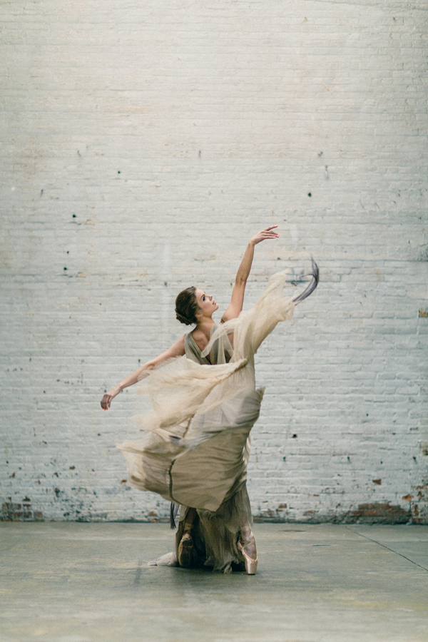 meghan-kay-saldler-photography-ballet-shoot