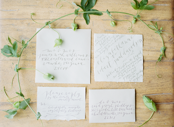 organic-wedding-invitation-suite-shot