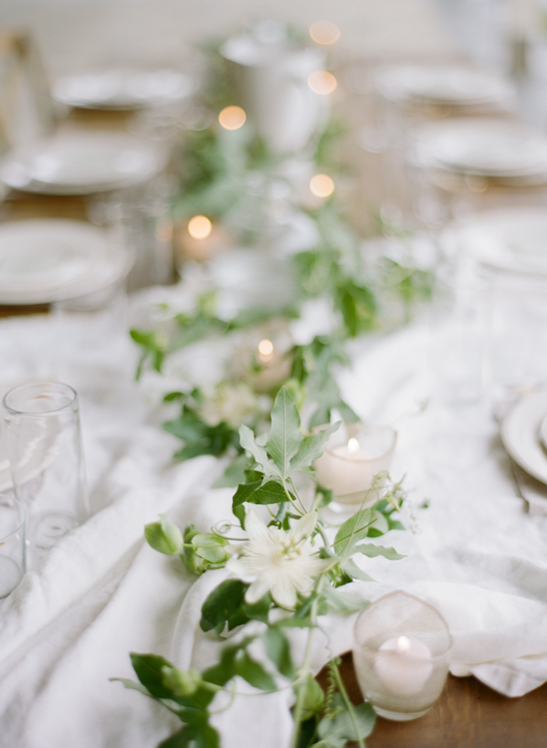 organic-white-wedding-ideas