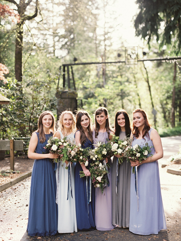 purple-bridesmaid-dress-ideas