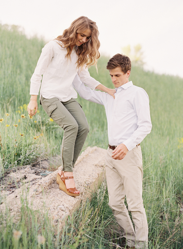 rwg-ciara-richardson-organic-engagement-session11