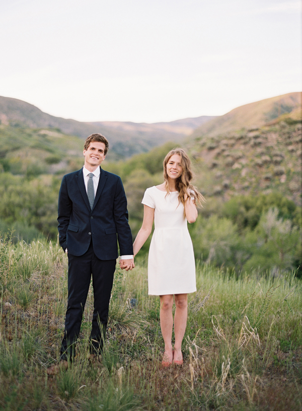 rwg-ciara-richardson-organic-engagement-session12