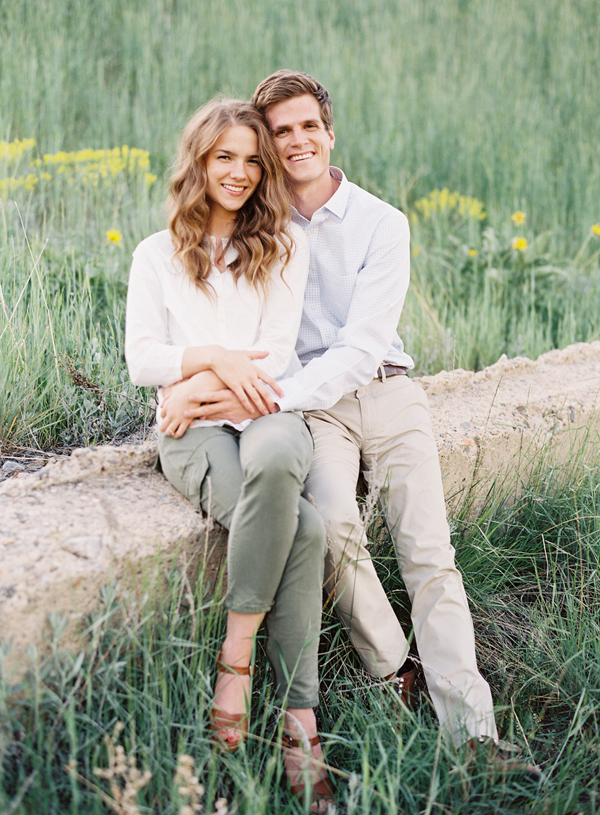 rwg-ciara-richardson-organic-engagement-session3